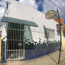 ISO-Instituto-de Saude Oral-GuiaUbaitaba