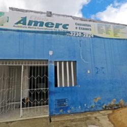 Amerc-GuiaUbaitaba