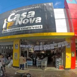 CasaNova-Supermercado-GuiaUbaitaba
