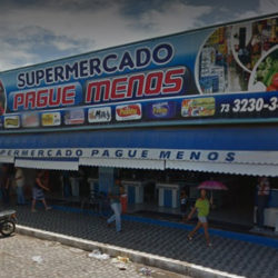 Supermercado-Pague-Menos-GuiaUbaitaba