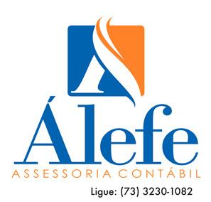 marca-alefe-contabilidade-1