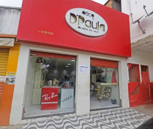 OticaD'Paula-GuiaUbaitaba