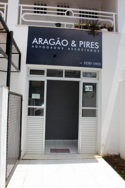 Aragão & Pires Advogados Associados - Guia Ubaitaba (1)