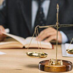 JR Advocacia - Guia Ubaitaba