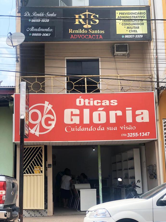 RS-Renildo-Santos-Advocacia---Guia-Ubaitaba-(6)