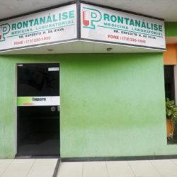 Prontanalise-GuiaUbaitaba