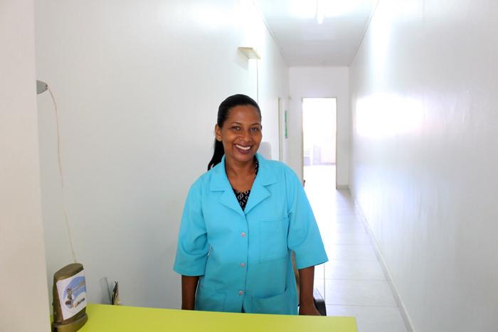 Socorro-do-Dente-GuiaUbaitaba