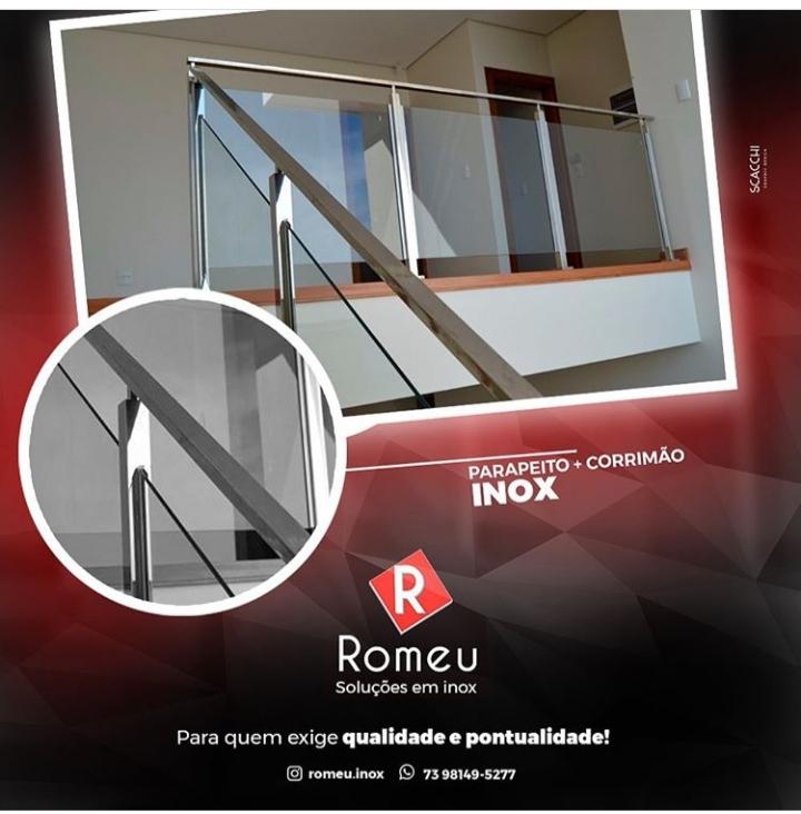 romeu1