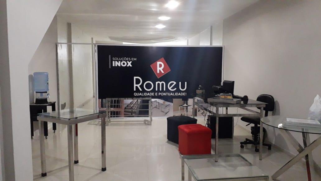 romeu17