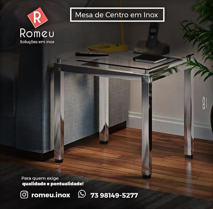 romeu2