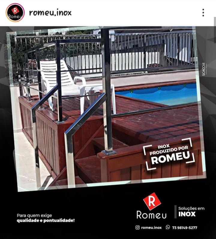 romeu3